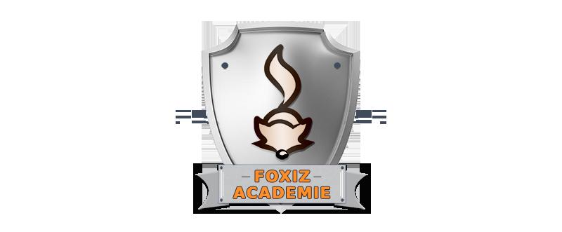 Foxiz Academie