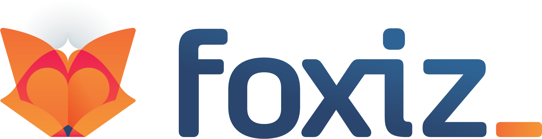 Foxiz