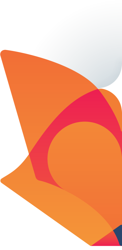 Foxiz-Logo-links