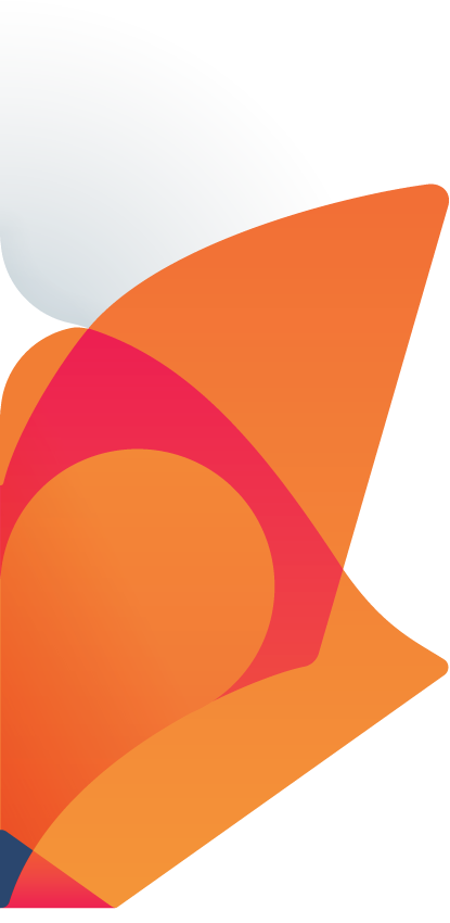 Foxiz-Logo-rechts
