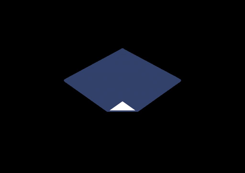 Foxiz | Logo | Elementen opbouw