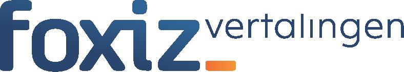 Foxiz logo | Vertalingen