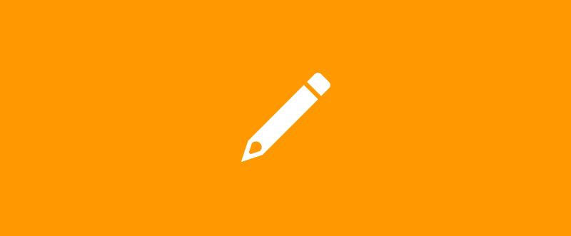 Cursus Schrijfwijzer