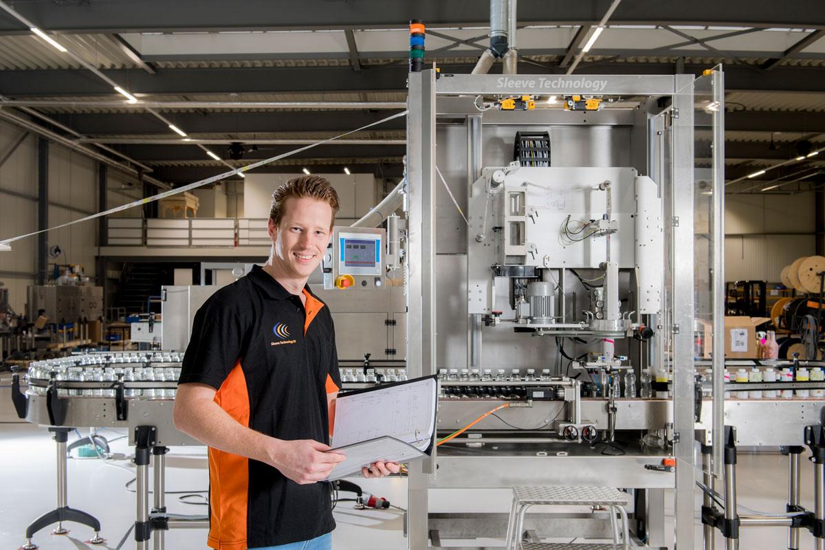 Foxiz Automotive | Begrijpelijke technische handleidingen