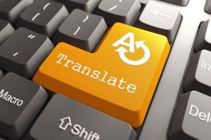 Vertalen nieuws foxiz | Vertaalbureau in Tiel,Gelderland