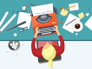 Vijf-klassieke-fouten-bij-het-schrijven-van-een-handleiding