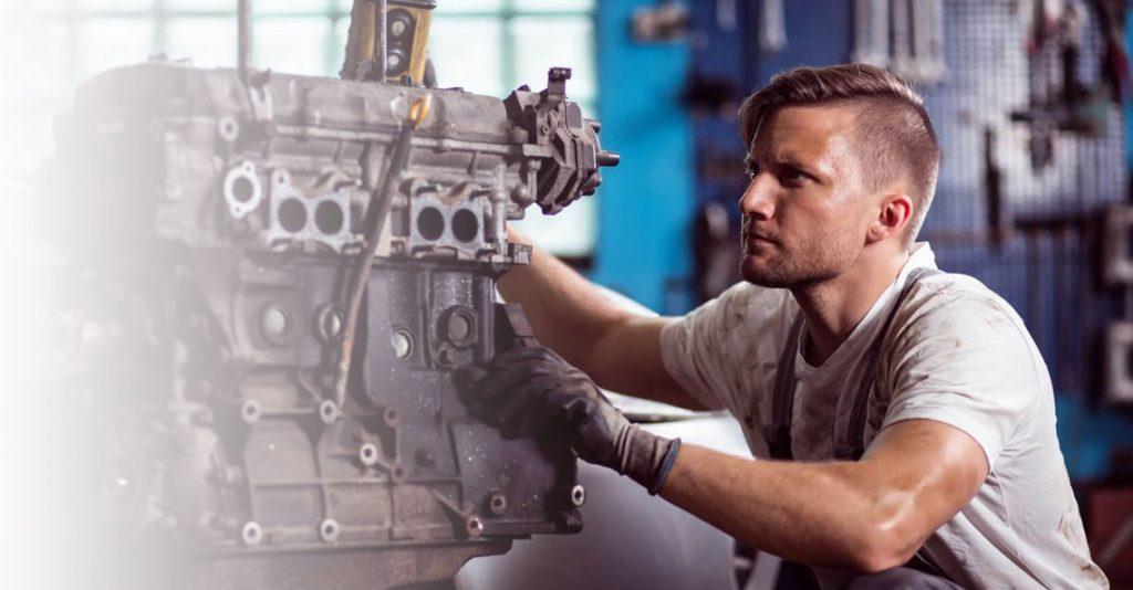 Automotive documentatie | Foxiz | Tiel