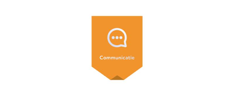 Foxiz | Cursusaanbod | Cursus Communicatie