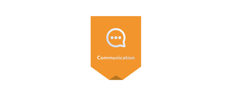 Foxiz Academy courses English | Communication