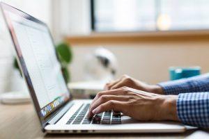 training microsoft word voor technisch schrijvers bij foxiz