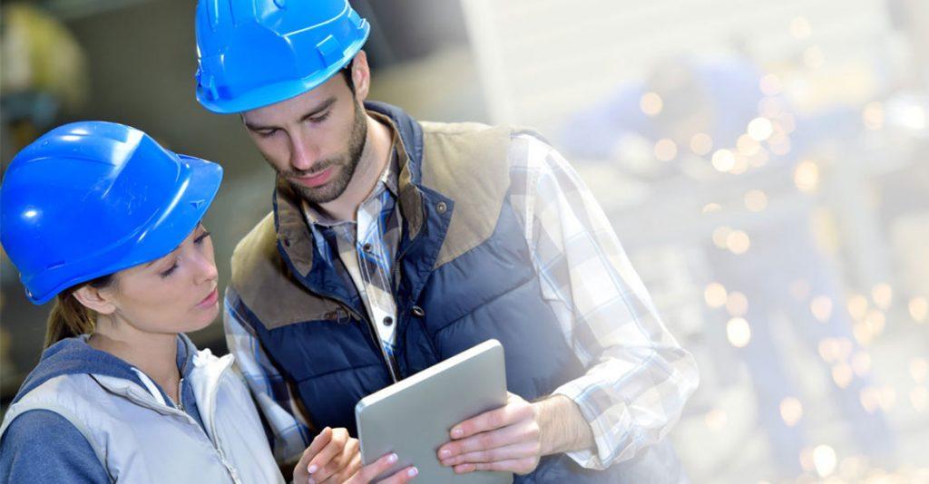Machine bouw documentatie | Foxiz | Tiel