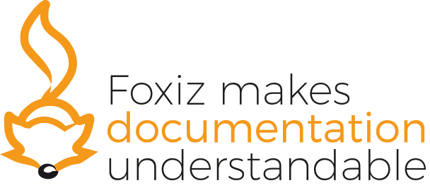 foxiz understandable documentation