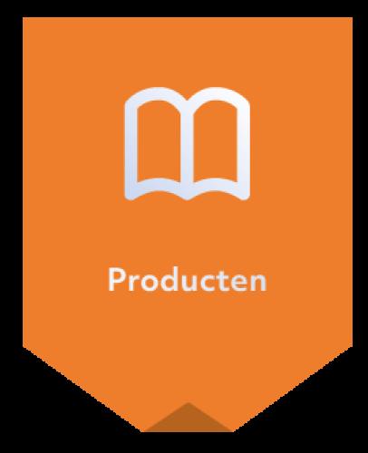 Foxiz iconen | Vertalingen | Producten